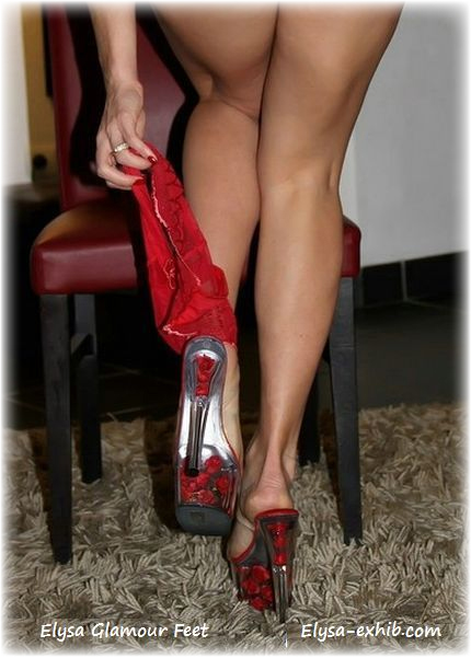 Super-High-Heels-Stiletto-plate-forme-red-(5)